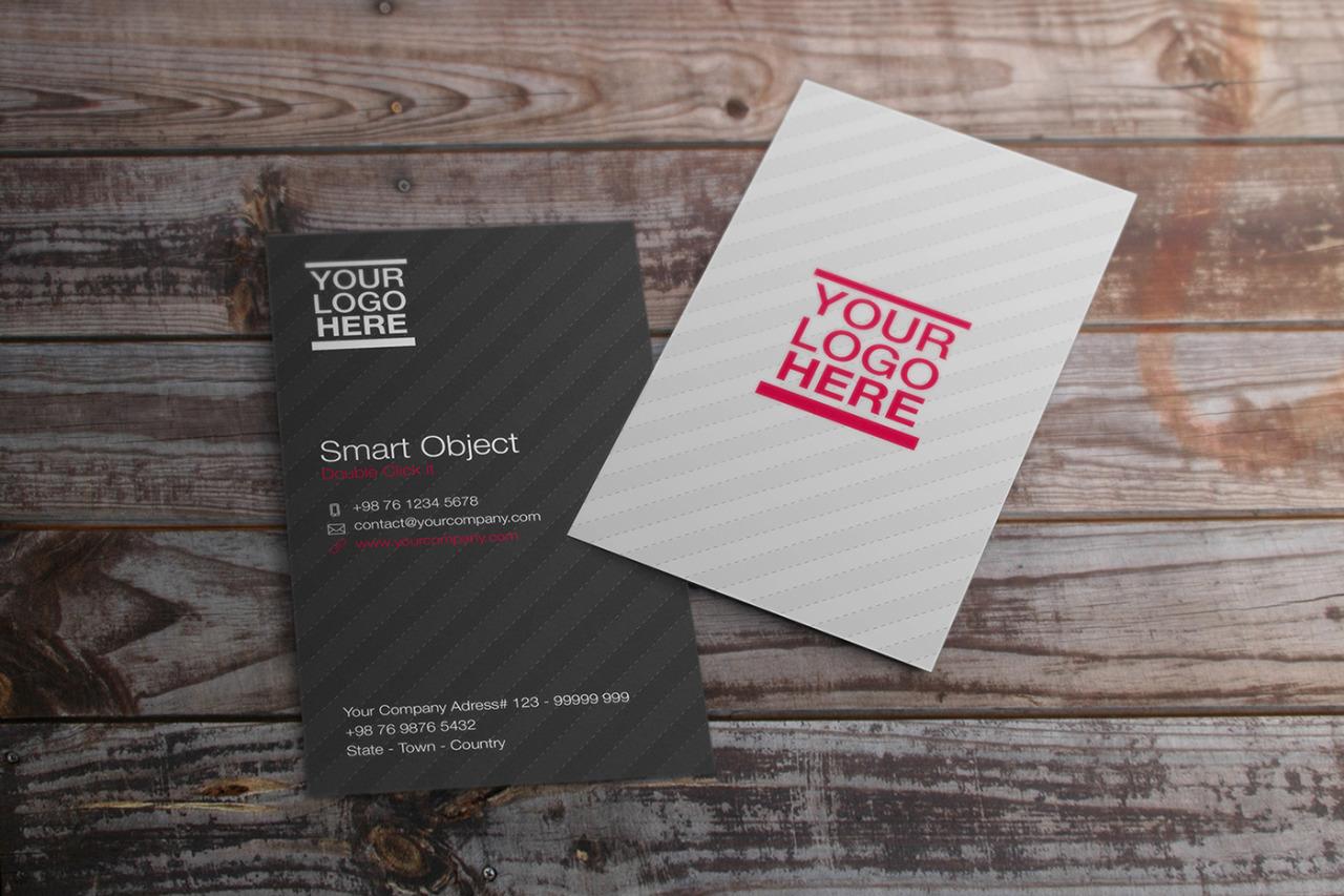 Free mockup business card vol 2 psd free mockup business card vol 2 psd reheart Gallery