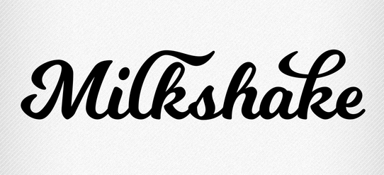 worthington-milkshake-1s_1024x1024