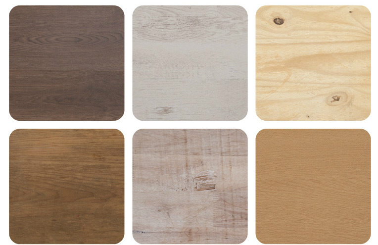 X6c-texture-background-high-resolution-wood