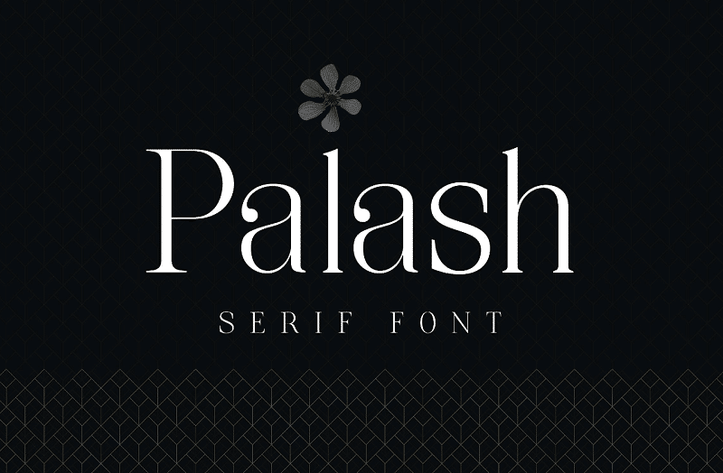 Free Font    Commercial use ok Freebie