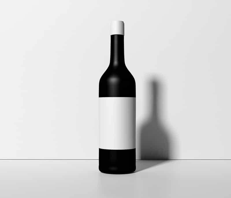 Free-Label-Bottle-Mockup-2019-600